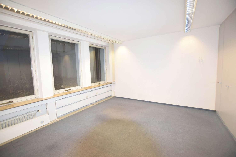 Büros Bottrop, 46236 - Büro - Bottrop, Stadtmitte - D2482 - 9879759