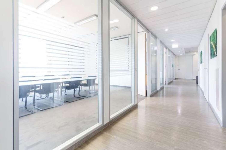 Büros Köln, 50829 - Büro - Köln, Ossendorf - K0218 - 9879770
