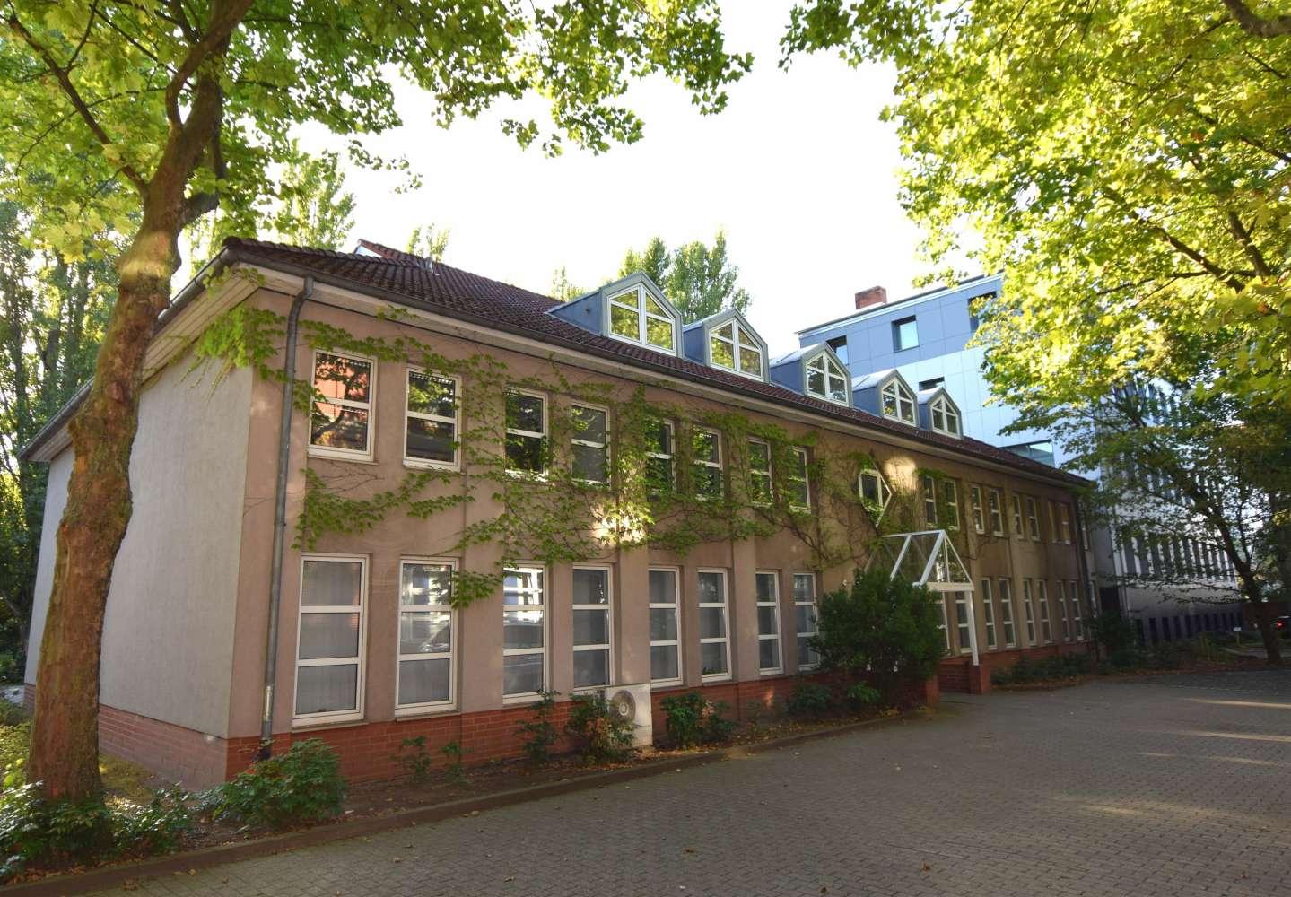 Büros Hannover, 30175 - Büro - Hannover, Zoo - H1434 - 9882936
