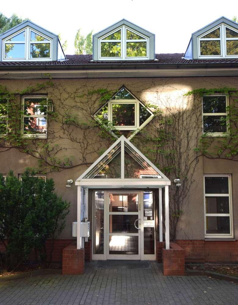 Büros Hannover, 30175 - Büro - Hannover, Zoo - H1434 - 9882938