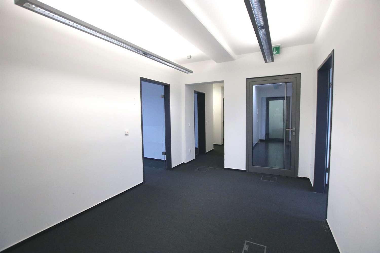 Büros Hannover, 30159 - Büro - Hannover, Bult - H1433 - 9882945