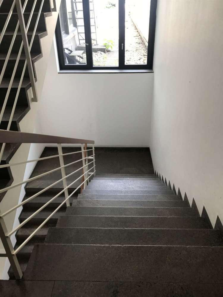 Büros Mannheim, 68161 - Büro - Mannheim - F2557 - 9883065