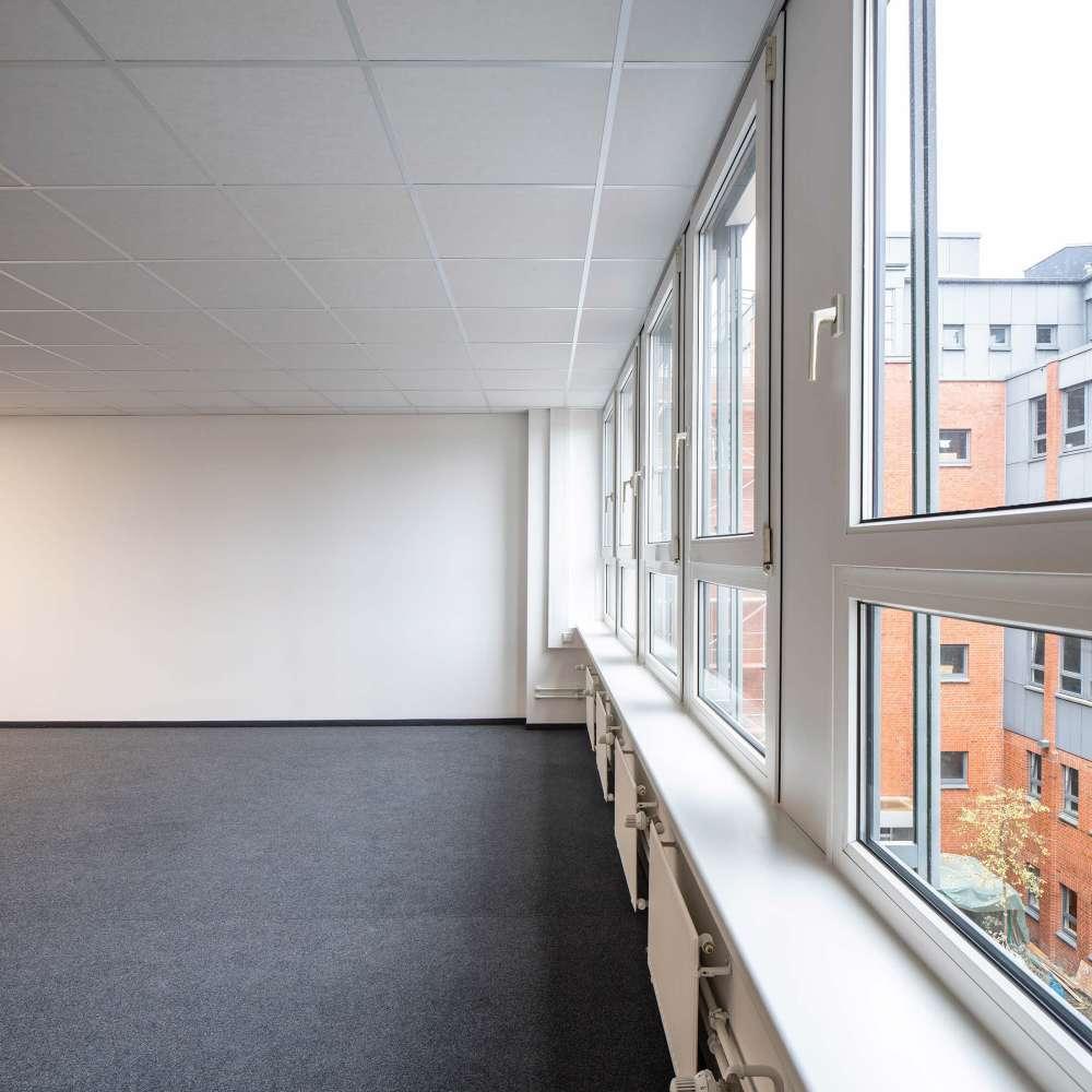 Büros Hamburg, 22761 - Büro - Hamburg, Bahrenfeld - H0067 - 9883087