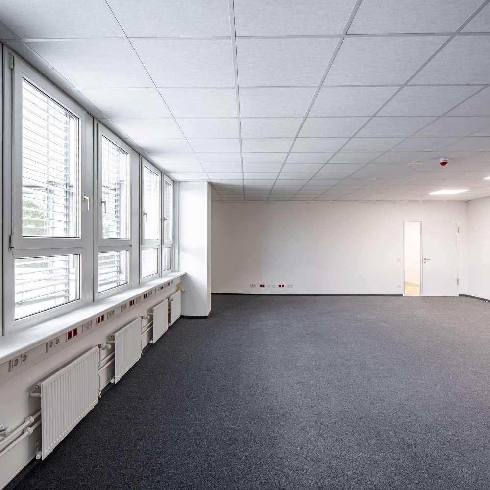 Büros Hamburg, 22761 - Büro - Hamburg, Bahrenfeld - H0067 - 9883089