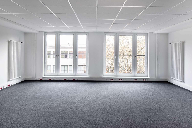 Büros Hamburg, 22761 - Büro - Hamburg, Bahrenfeld - H0067 - 9883088