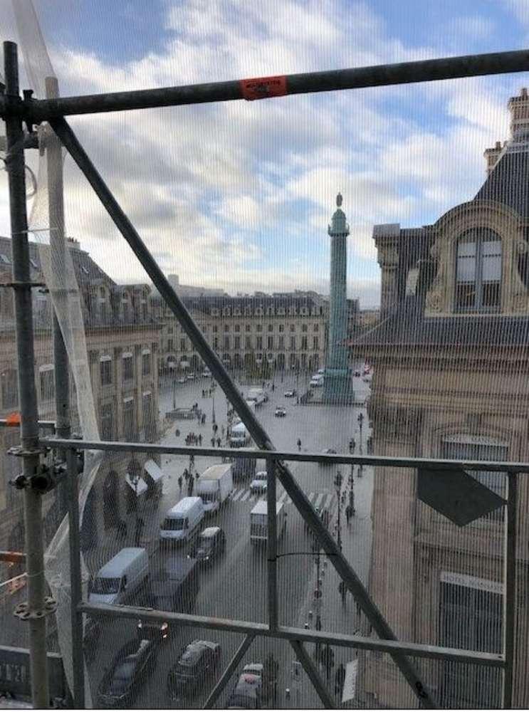 Bureaux Paris, 75002 - 1 RUE DE LA PAIX - 9883238