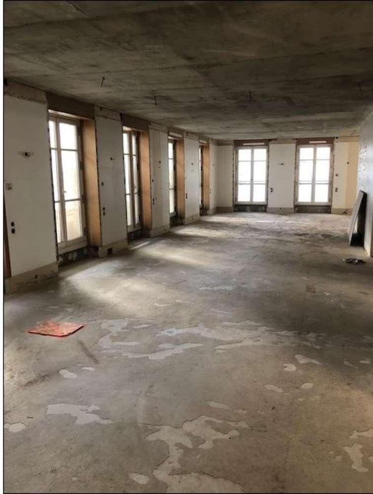 Bureaux Paris, 75002 - 1 RUE DE LA PAIX - 9883239