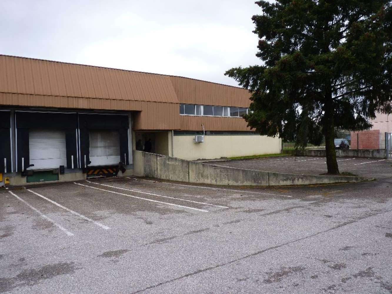 Activités/entrepôt Meyzieu, 69330 - Location entrepot Lyon Est - Meyzieu - 9883313