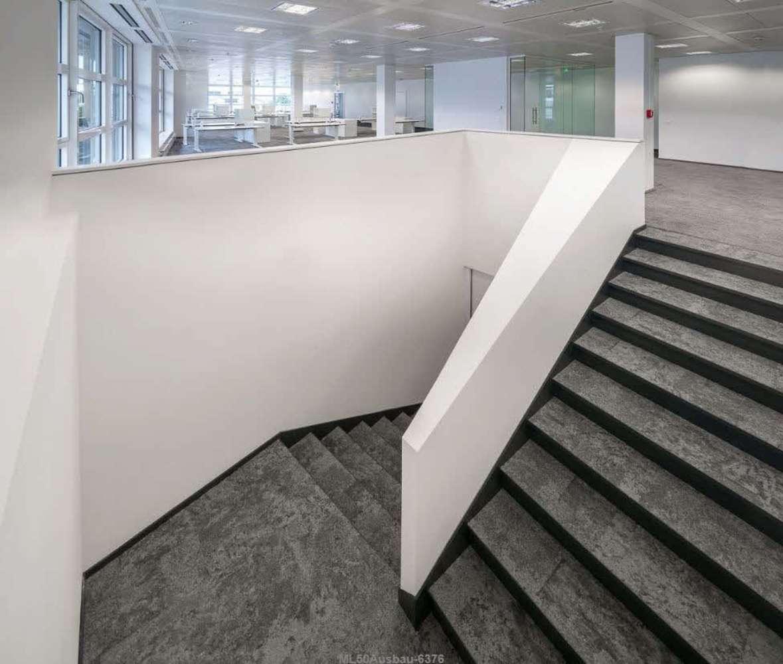 Büros Frankfurt am main, 60325 - Büro - Frankfurt am Main, Westend-Süd - F1786 - 9885325
