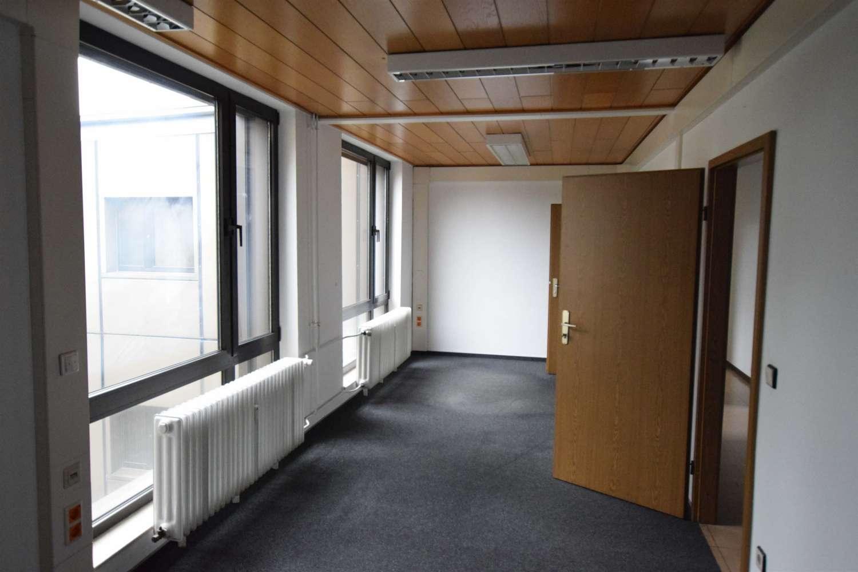 Büros Recklinghausen, 45657 - Büro - Recklinghausen, Stadtmitte - D2483 - 9885342