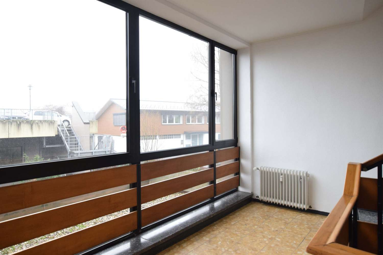 Büros Recklinghausen, 45657 - Büro - Recklinghausen, Stadtmitte - D2483 - 9885344