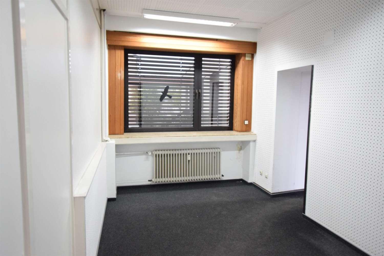 Büros Recklinghausen, 45657 - Büro - Recklinghausen, Stadtmitte - D2483 - 9885341