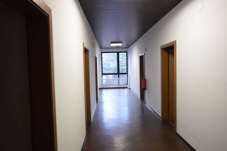 Büros Recklinghausen, 45657 - Büro - Recklinghausen, Stadtmitte - D2483 - 9885345