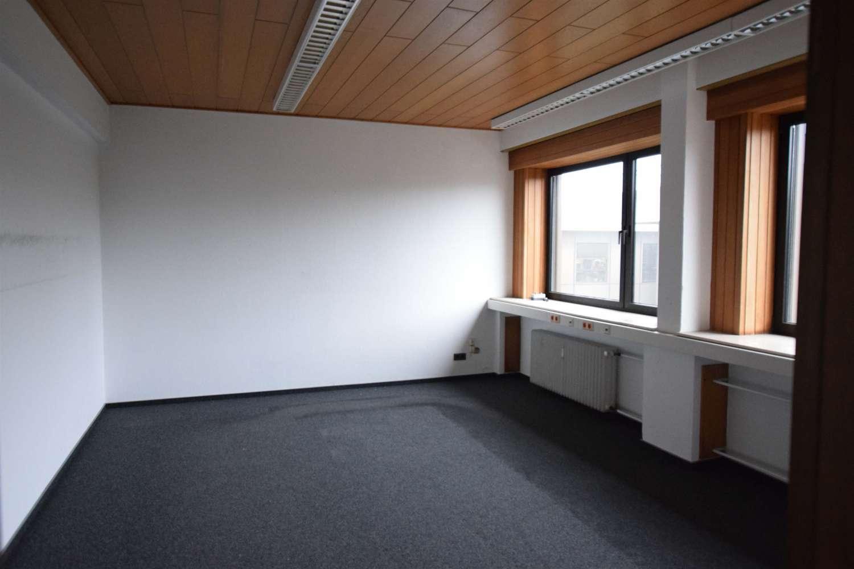 Büros Recklinghausen, 45657 - Büro - Recklinghausen, Stadtmitte - D2483 - 9885346