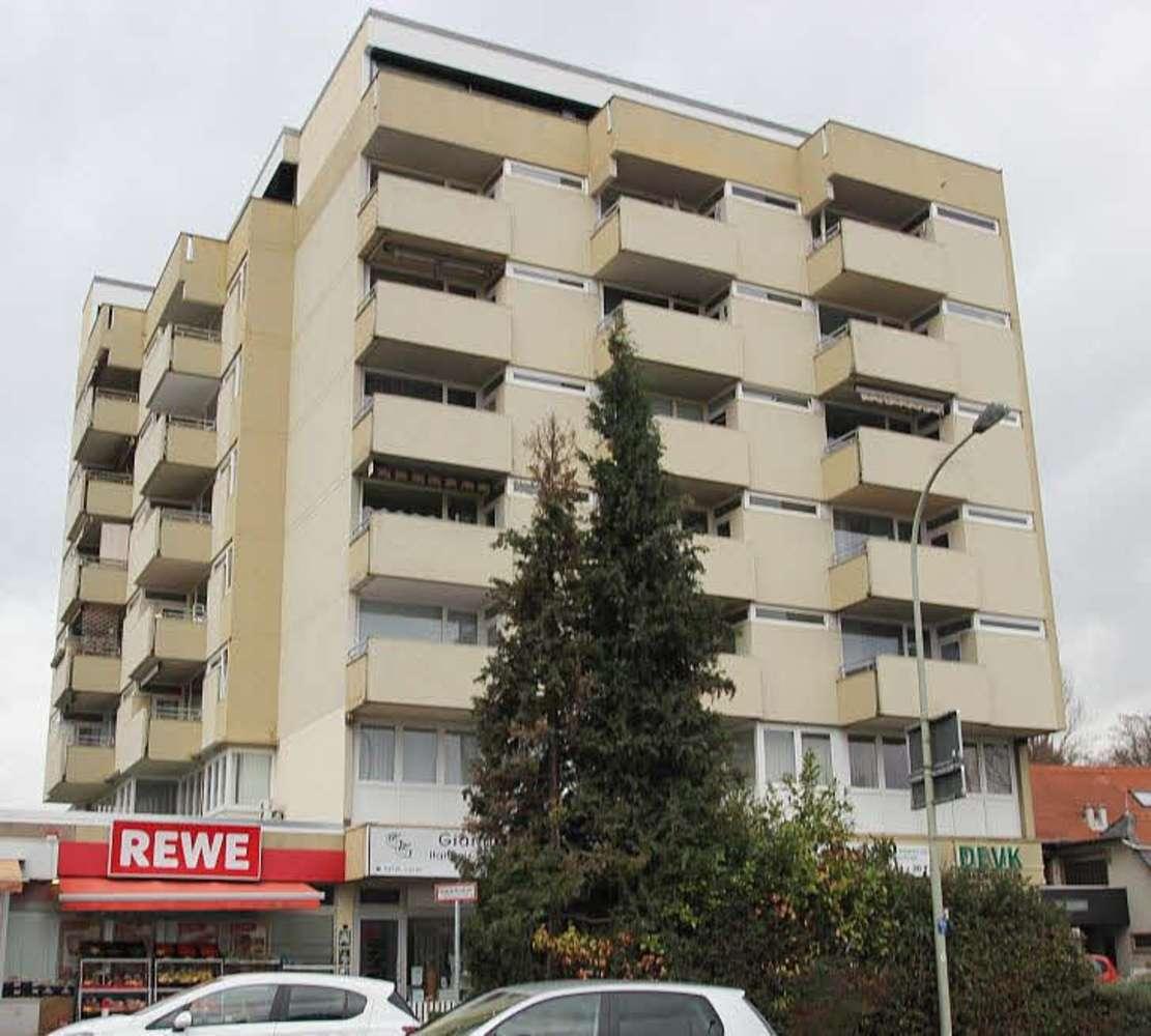 Büros Frankfurt am main, 60388 - Büro - Frankfurt am Main, Bergen-Enkheim - F2560 - 9886853