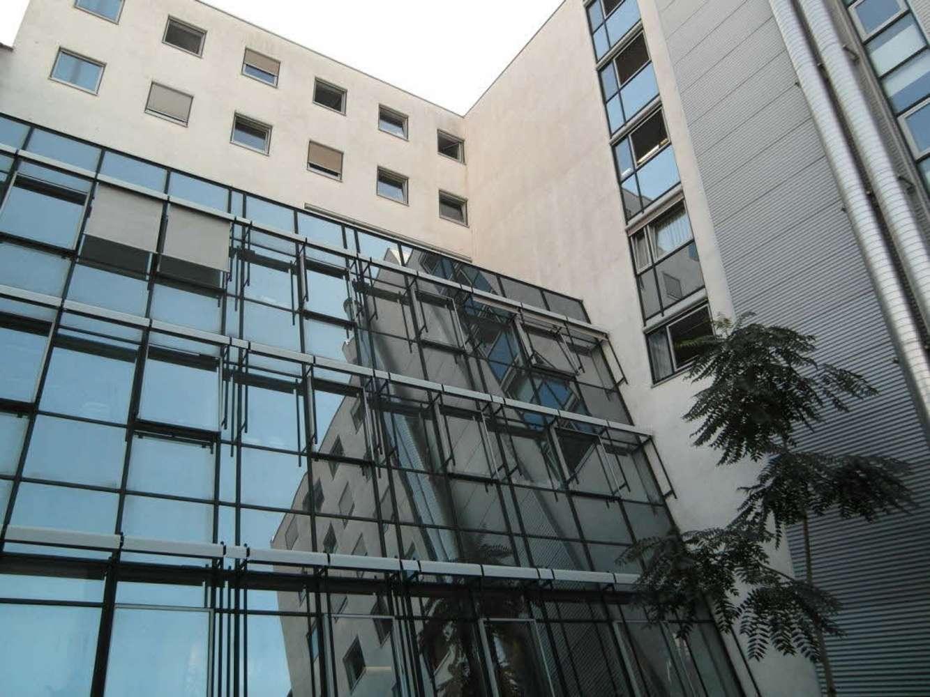 Büros Ludwigshafen am rhein, 67059 - Büro - Ludwigshafen am Rhein, Mitte - F1800 - 9887095
