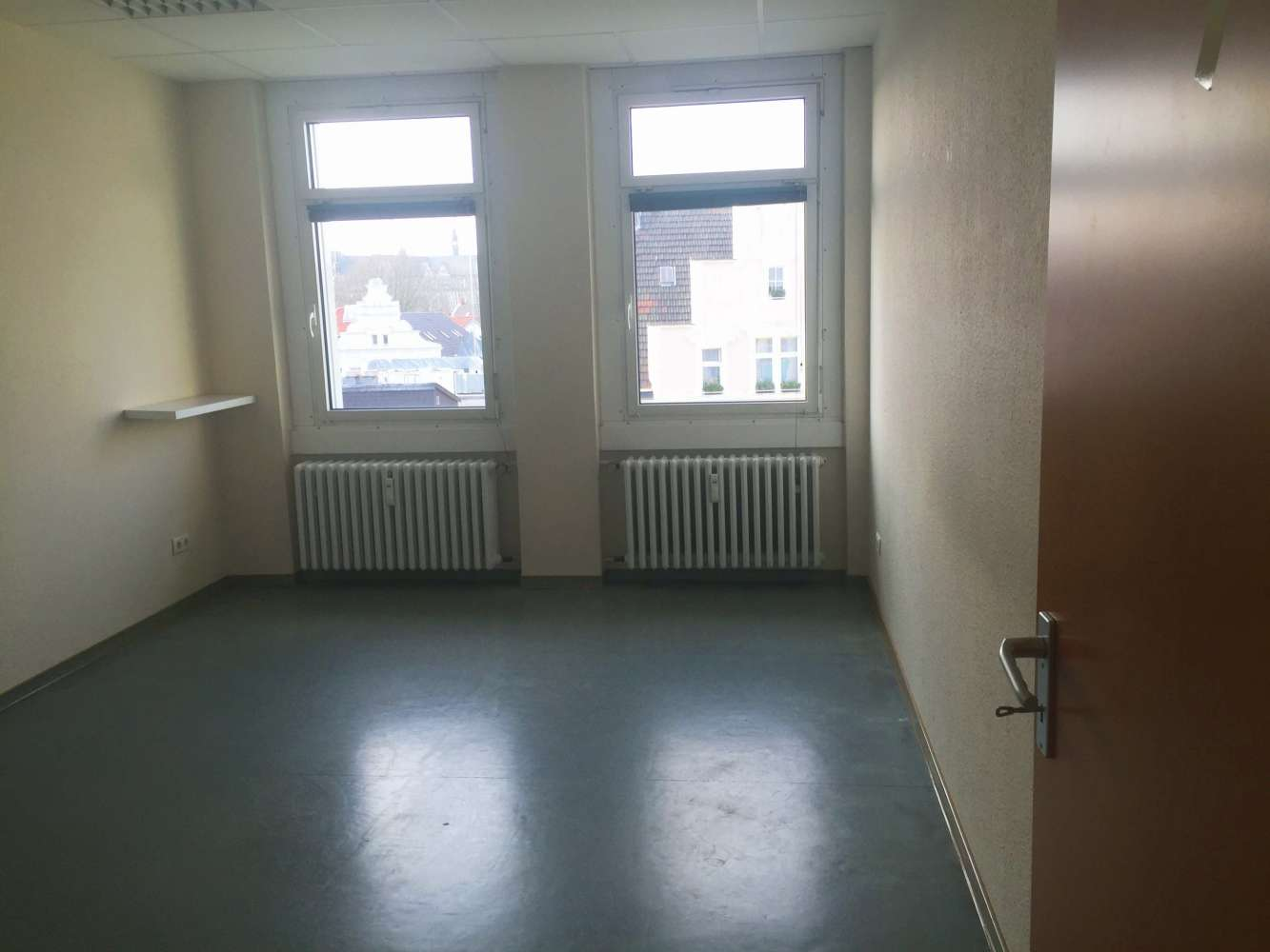 Büros Recklinghausen, 45657 - Büro - Recklinghausen, Stadtmitte - D2485 - 9888014