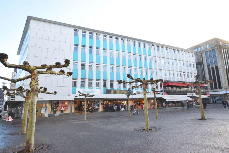 Büros Recklinghausen, 45657 - Büro - Recklinghausen, Stadtmitte - D2485 - 9888011