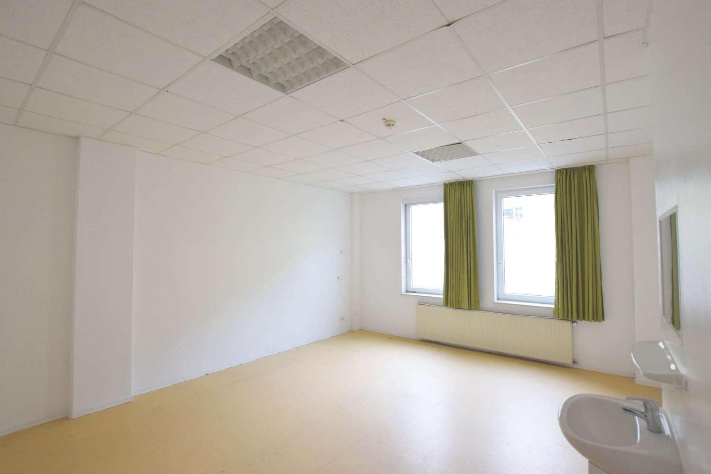 Büros Essen, 45143 - Büro - Essen, Altendorf - D2487 - 9891369