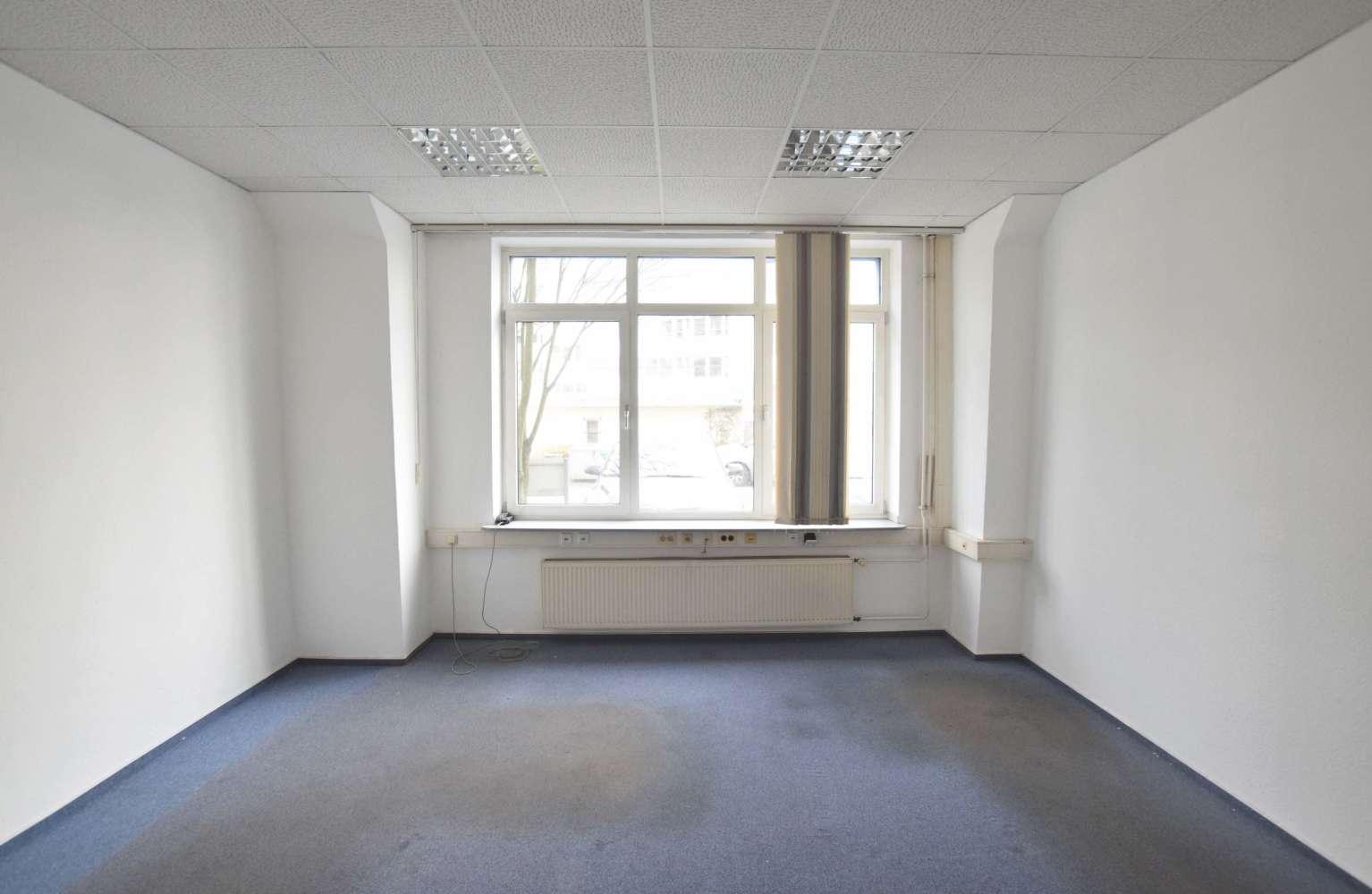 Büros Essen, 45143 - Büro - Essen, Altendorf - D2487 - 9891370