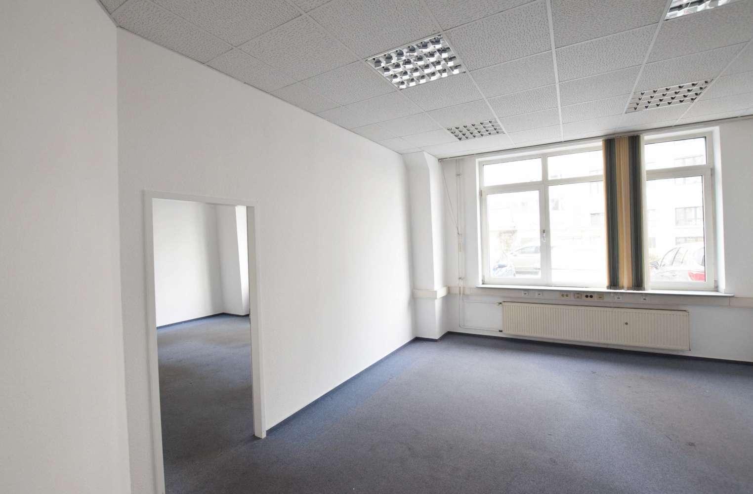 Büros Essen, 45143 - Büro - Essen, Altendorf - D2487 - 9891373