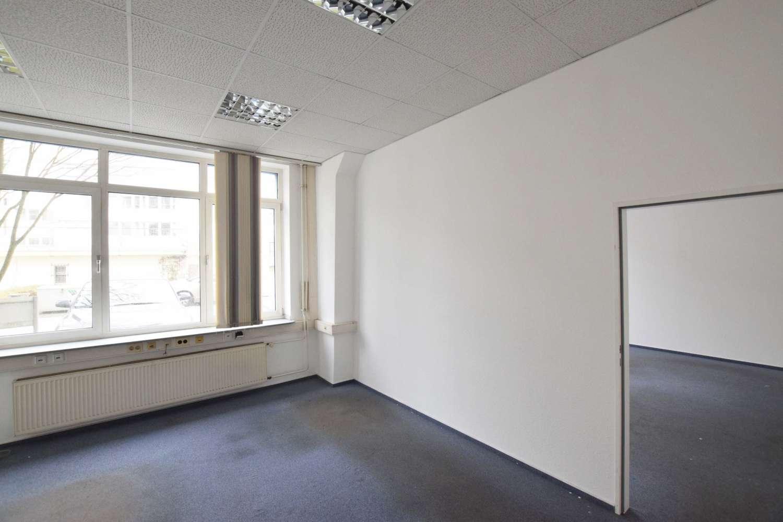 Büros Essen, 45143 - Büro - Essen, Altendorf - D2487 - 9891372