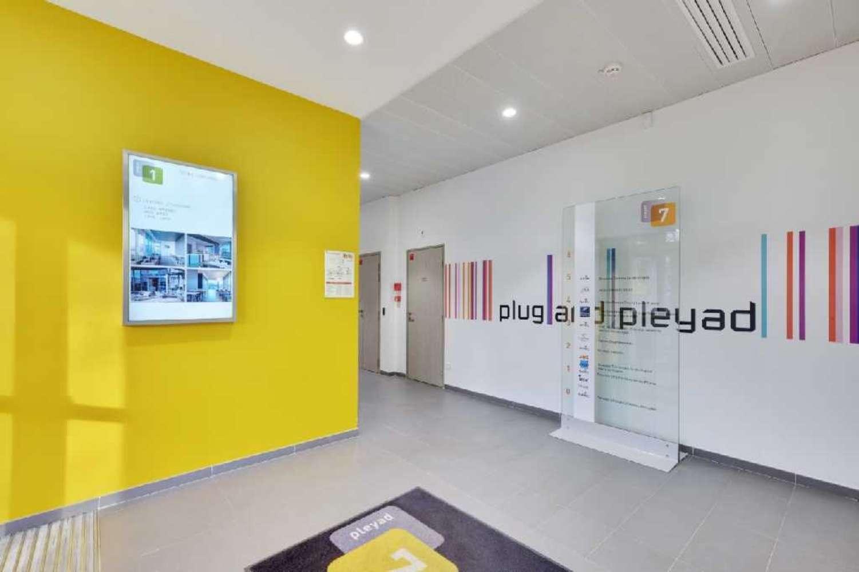 Bureaux St denis, 93200 - PLEYAD POLE BUSINESS - PLEYAD 7 - 9895968