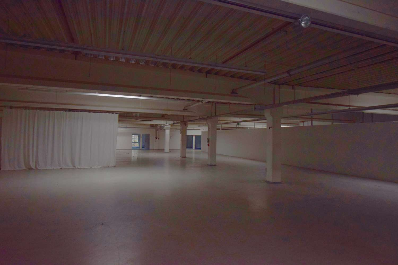 Hallen Herne, 44628 - Halle - Herne, Horsthausen - D2488 - 9896157