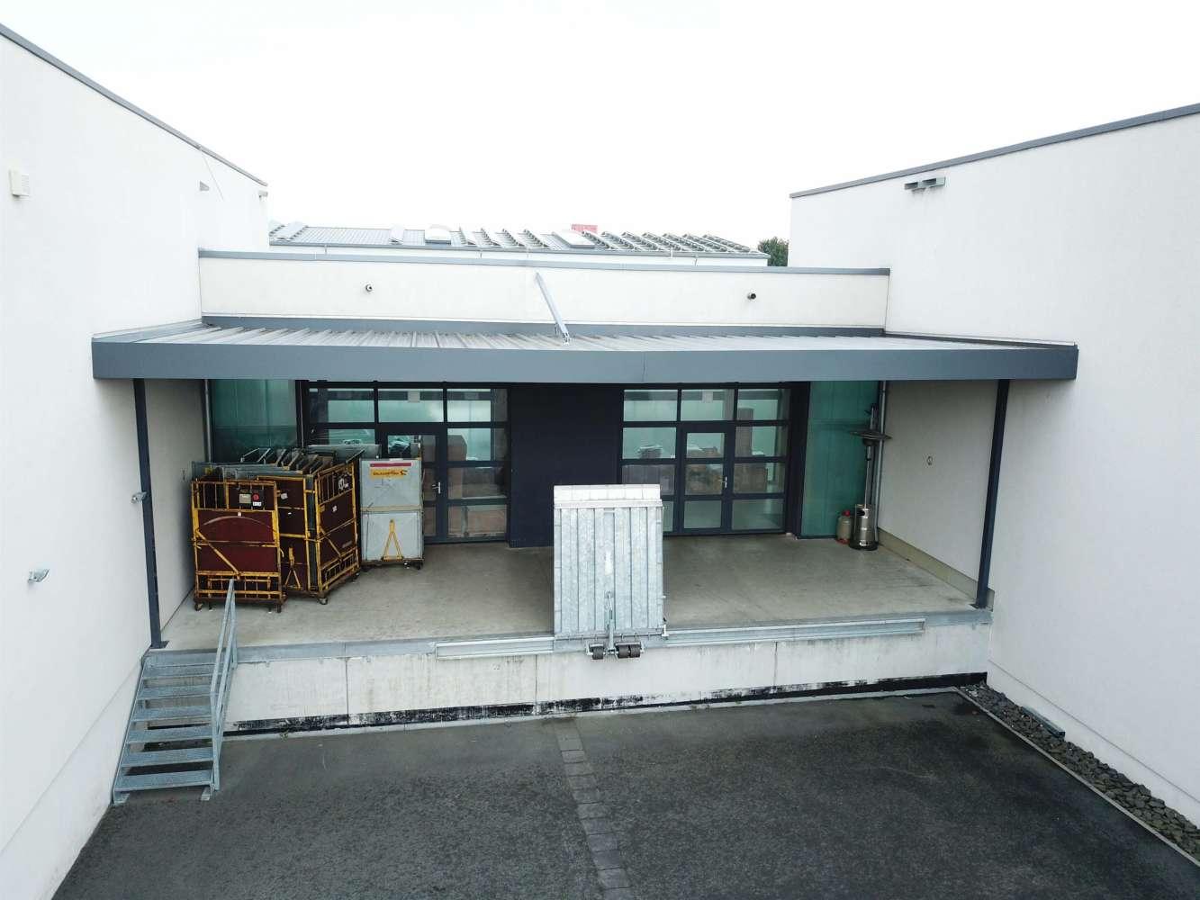 Hallen Langenselbold, 63505 - Halle - Langenselbold - F2395 - 9897840