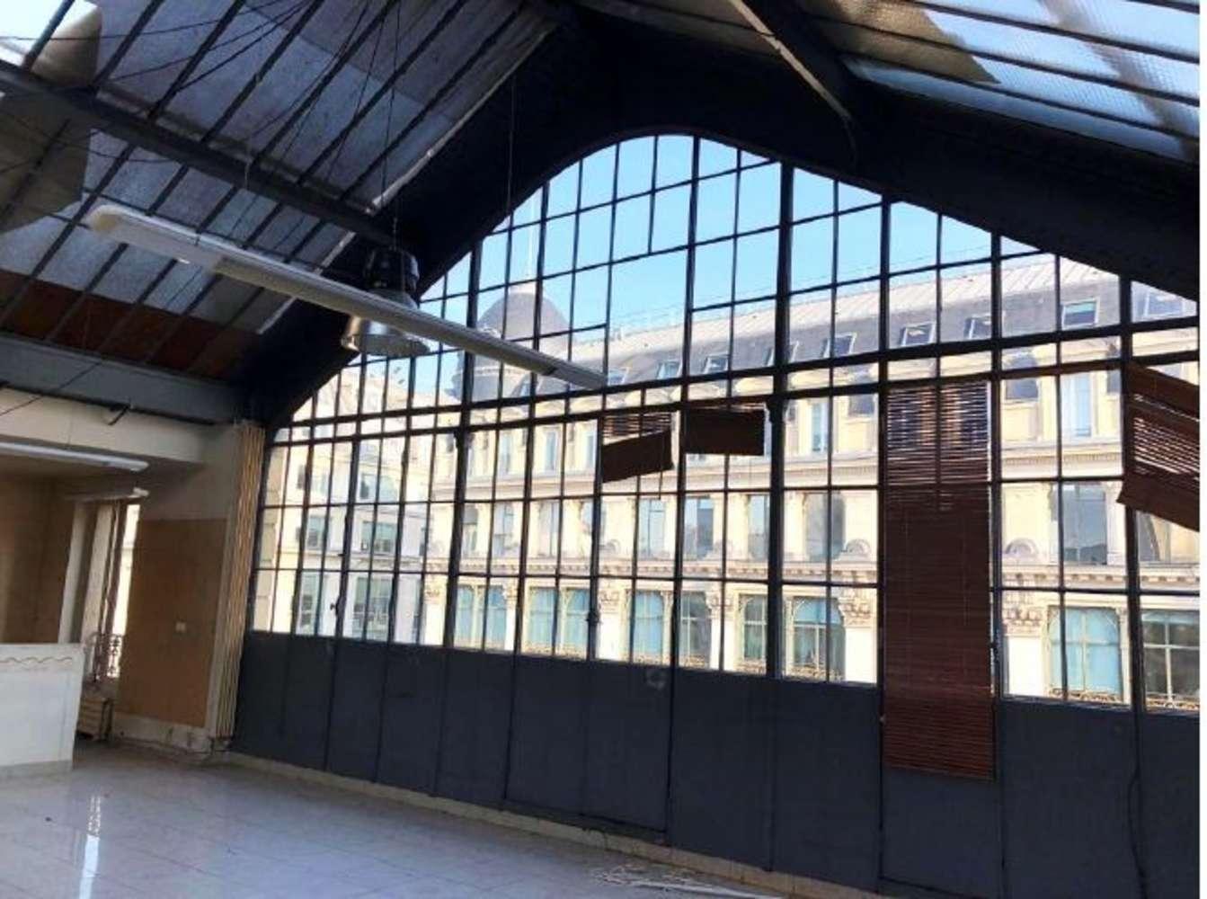 Bureaux Paris, 75002 - 69 RUE REAUMUR - 9898658