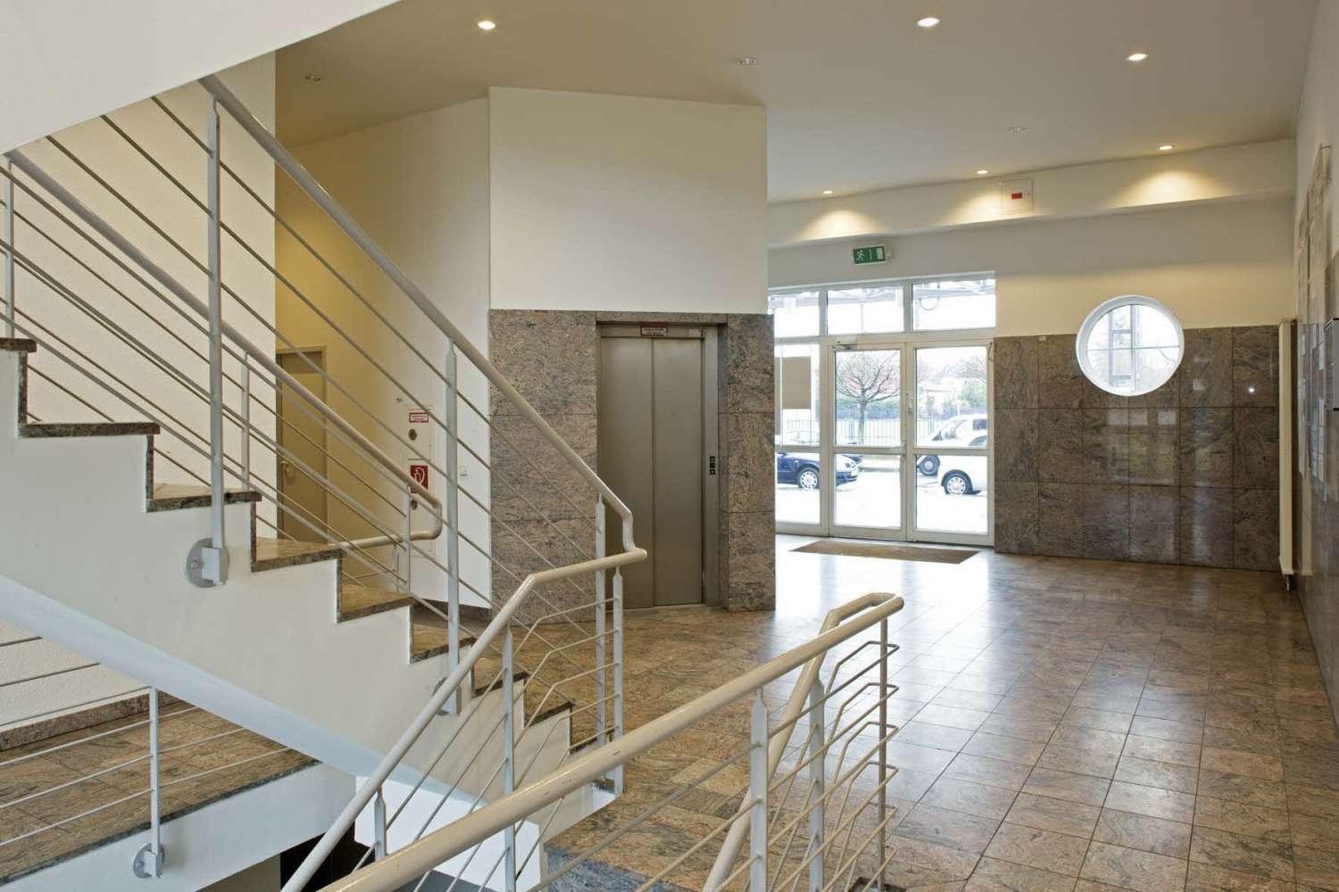 Büros Berlin, 13435 - Büro - Berlin, Wittenau - B0054 - 9898968