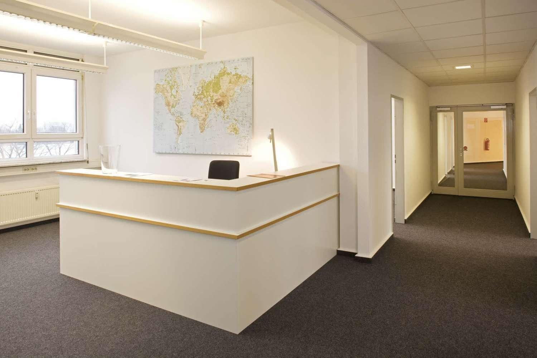 Büros Berlin, 13435 - Büro - Berlin, Wittenau - B0054 - 9898969