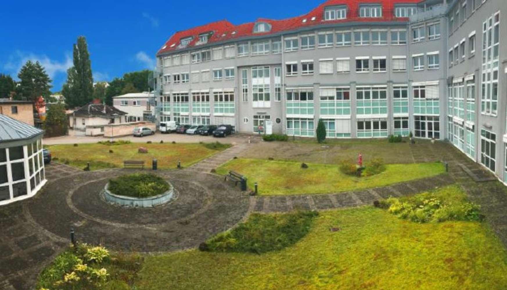 Büros Berlin, 13435 - Büro - Berlin, Wittenau - B0054 - 9898985