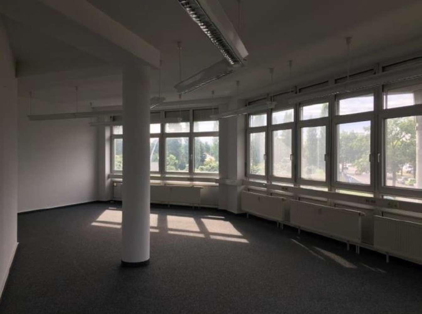 Büros Berlin, 13435 - Büro - Berlin, Wittenau - B0054 - 9898986