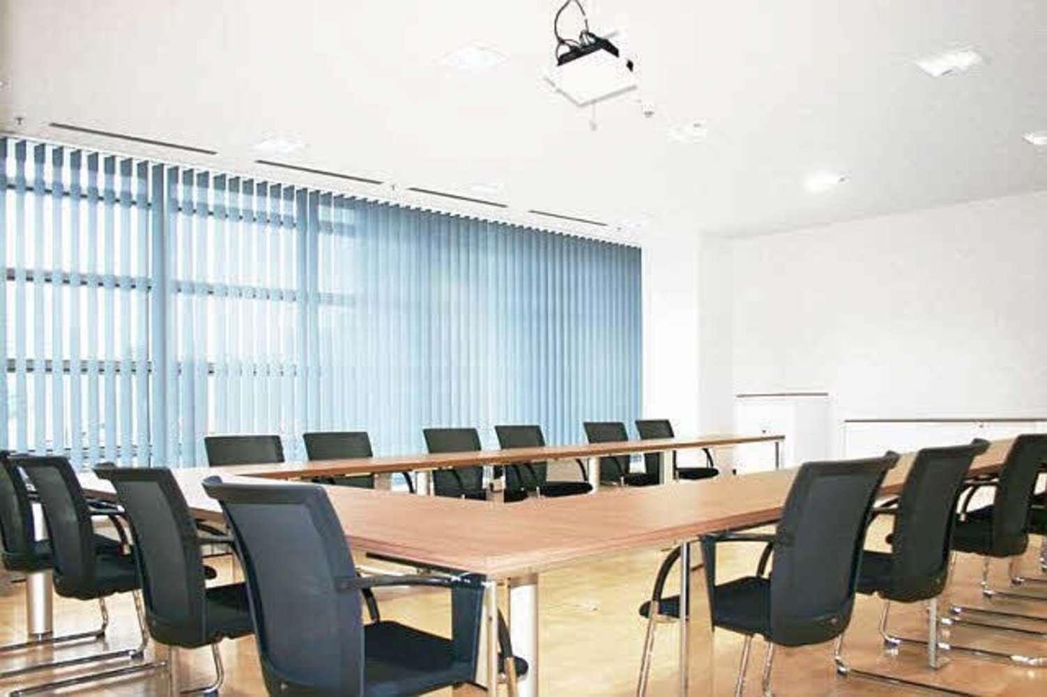 Büros Frankfurt am main, 60528 - Büro - Frankfurt am Main, Schwanheim - F0195 - 9903660