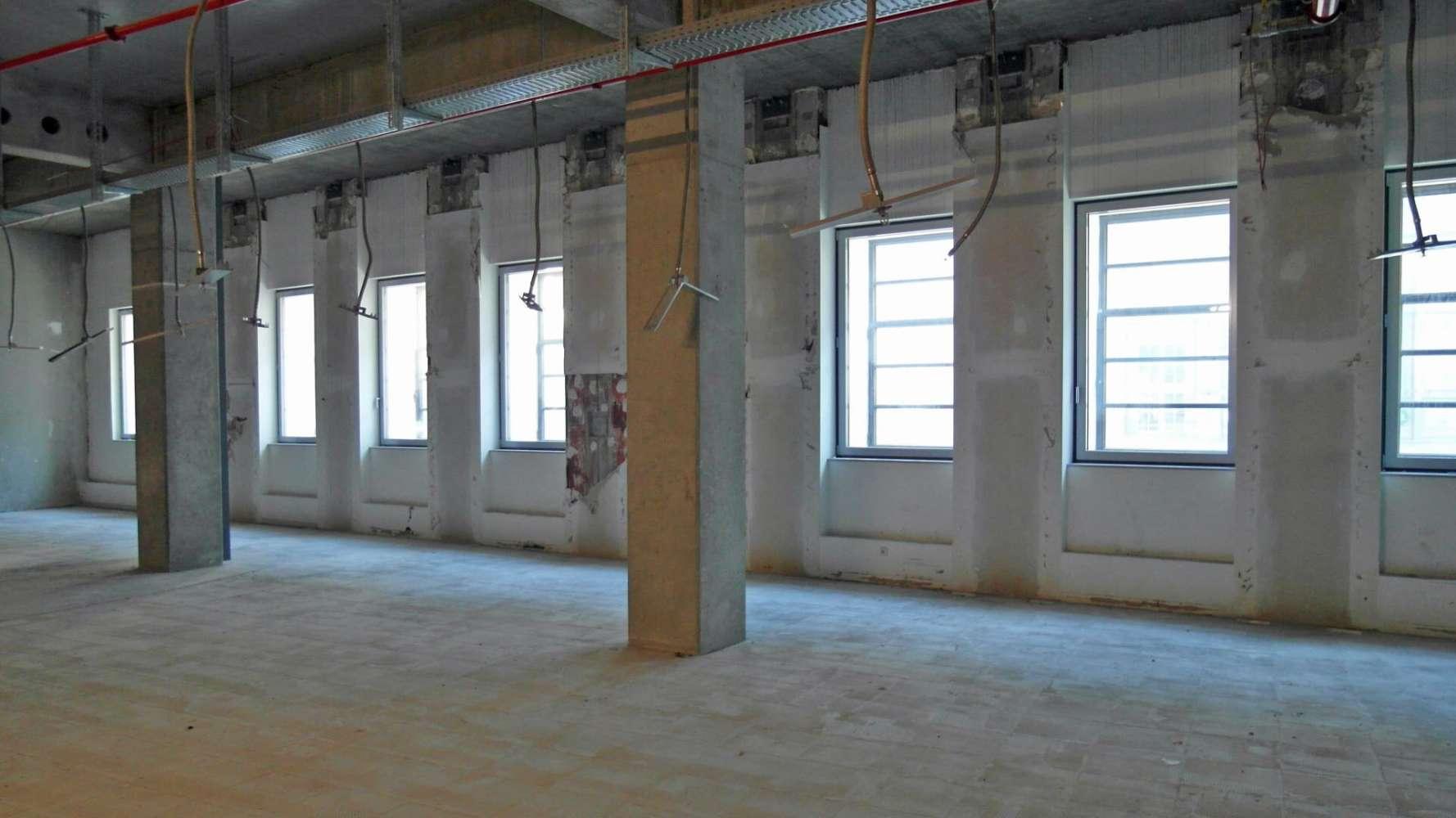 Büros Leipzig, 04109 - Büro - Leipzig - B1519 - 9903682