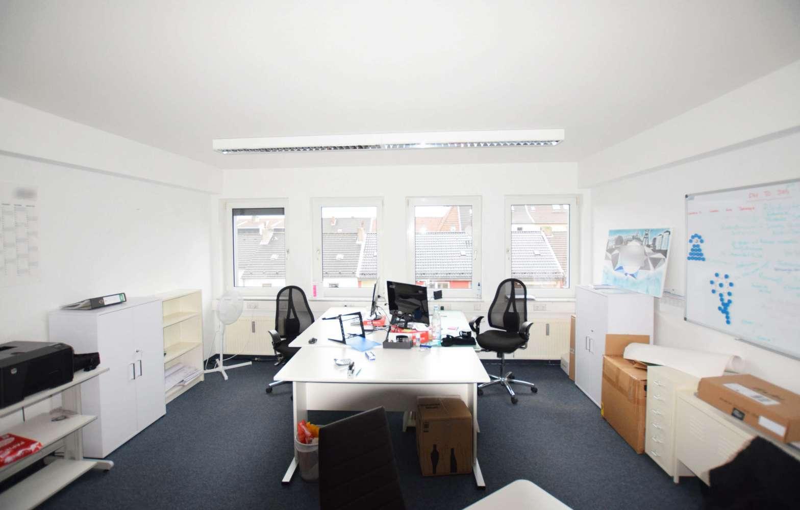 Büros Bochum, 44789 - Büro - Bochum, Wiemelhausen - D2493 - 9910568