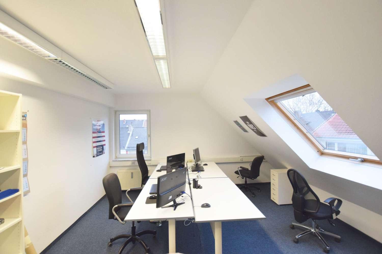 Büros Bochum, 44789 - Büro - Bochum, Wiemelhausen - D2493 - 9910569