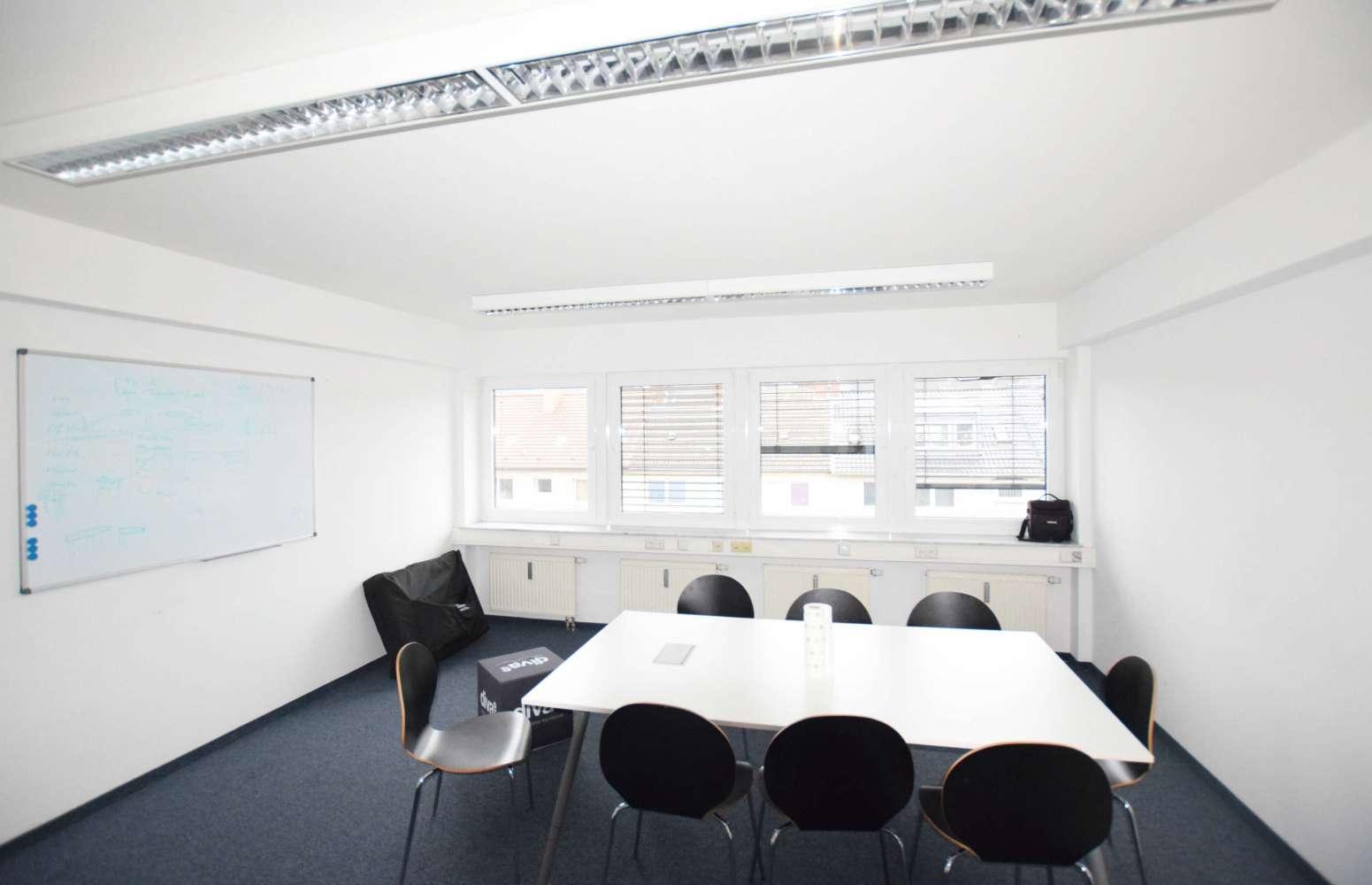 Büros Bochum, 44789 - Büro - Bochum, Wiemelhausen - D2493 - 9910570