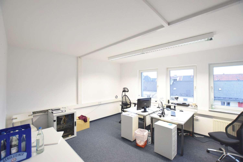 Büros Bochum, 44789 - Büro - Bochum, Wiemelhausen - D2493 - 9910571