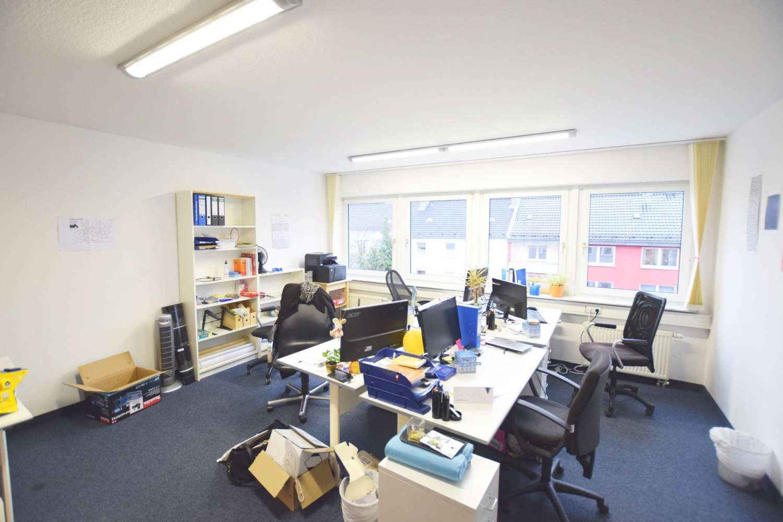 Büros Bochum, 44789 - Büro - Bochum, Wiemelhausen - D2493 - 9910572