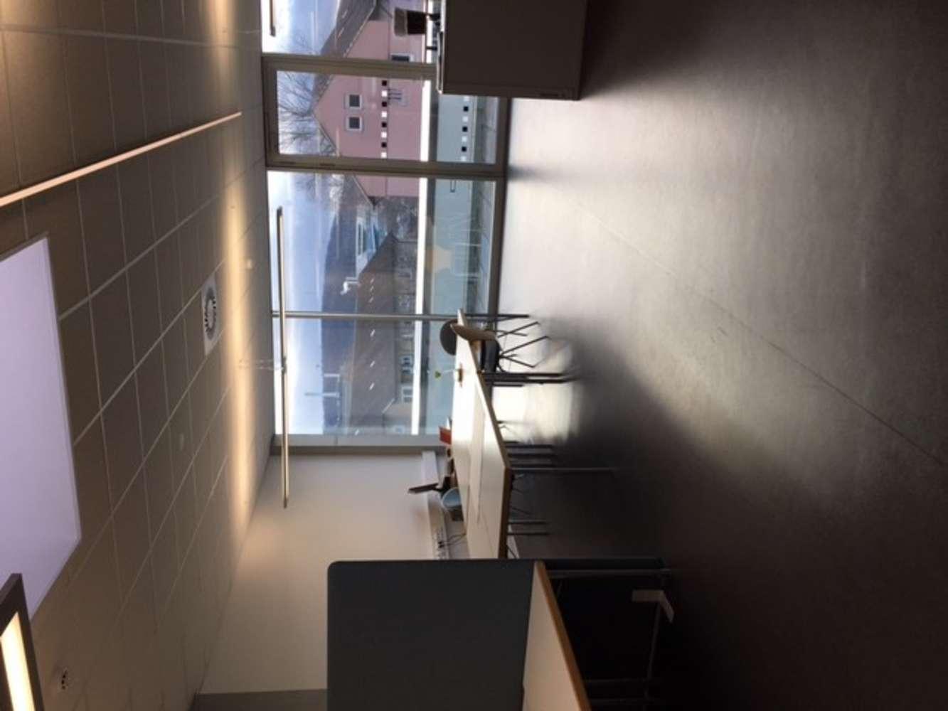 Büros Stuttgart, 70327 - Büro - Stuttgart, Untertürkheim - S0596 - 9911405