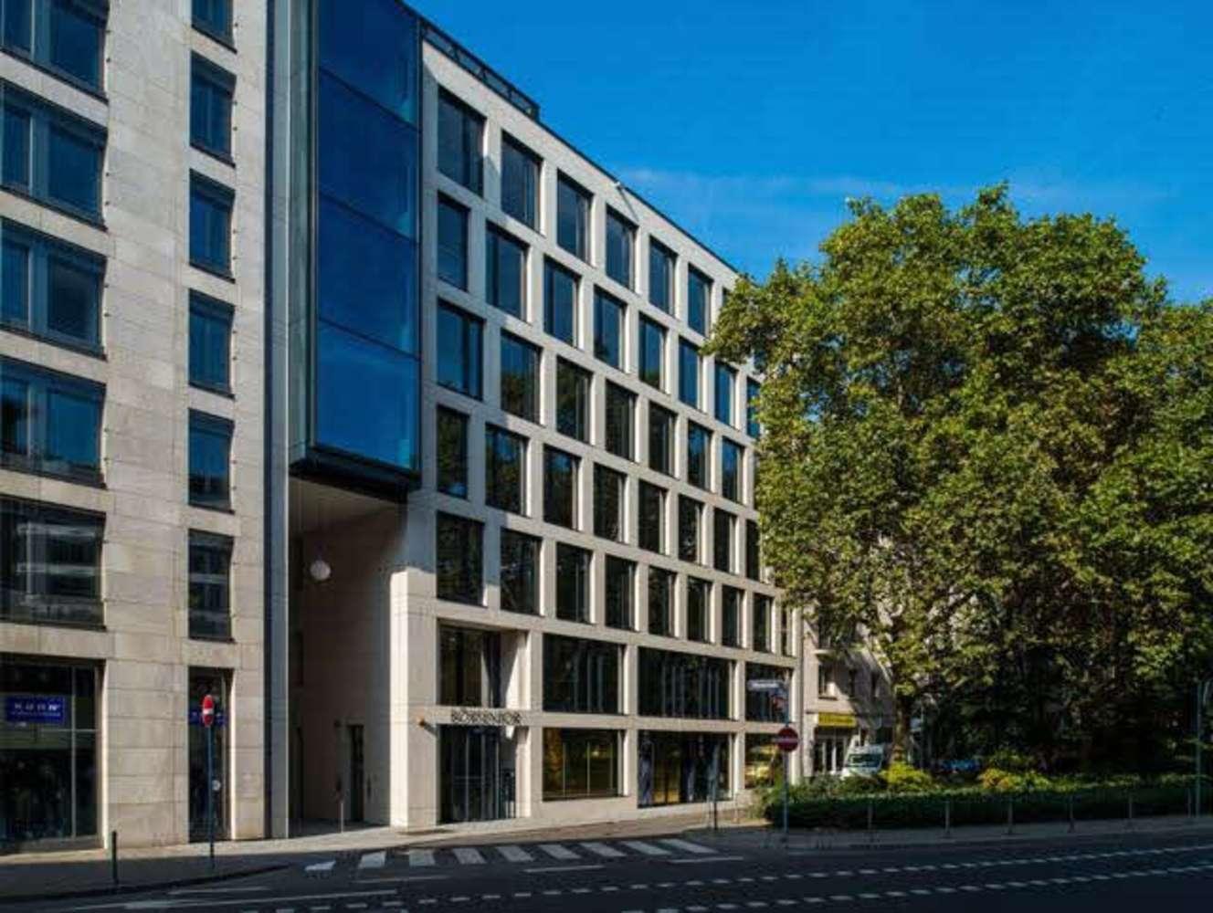Büros Frankfurt am main, 60313 - Büro - Frankfurt am Main, Innenstadt - F0993 - 9911412