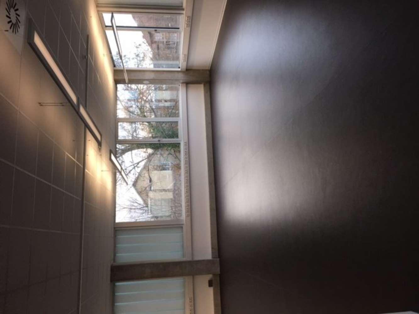 Büros Stuttgart, 70327 - Büro - Stuttgart, Untertürkheim - S0596 - 9911406