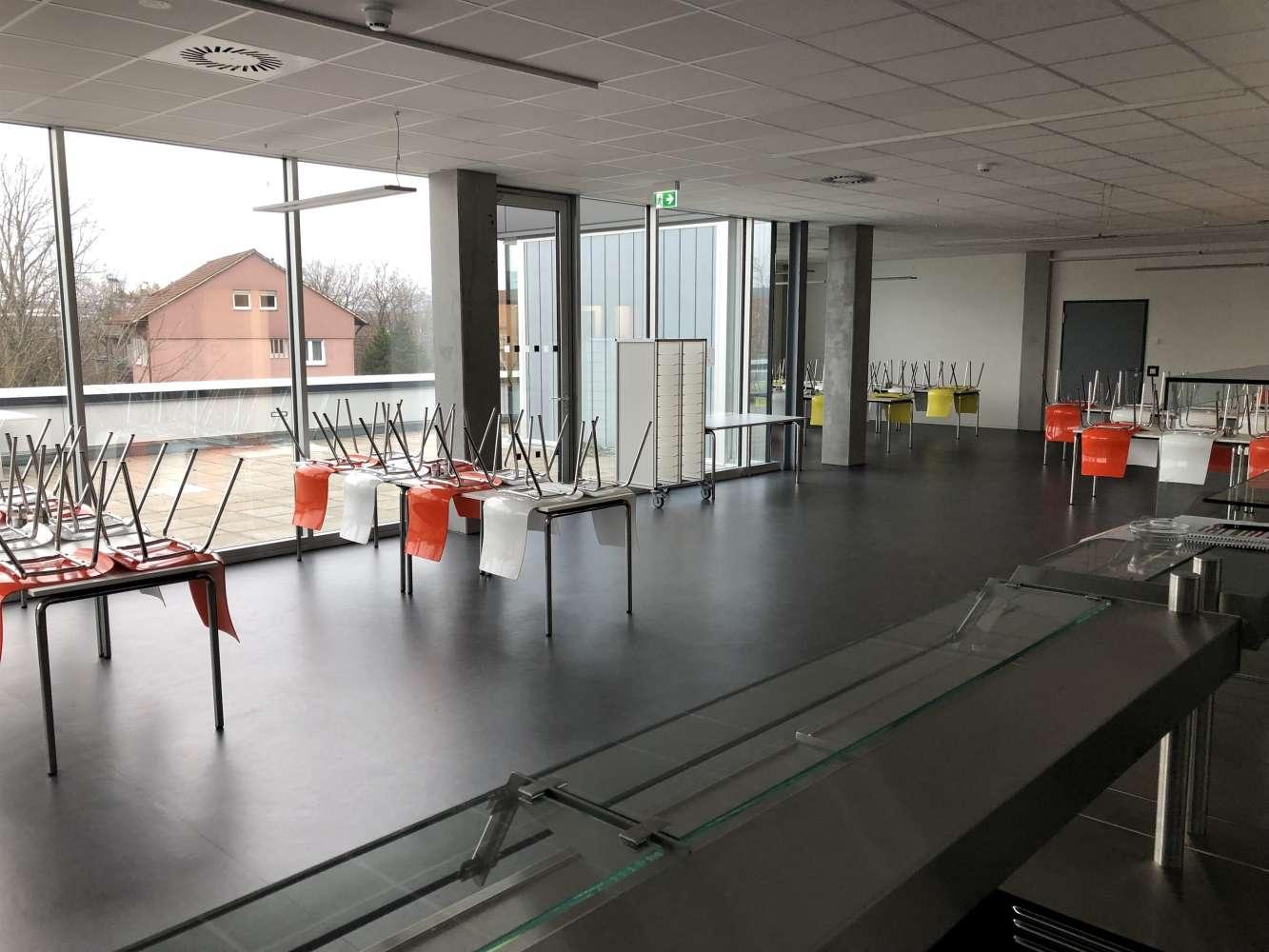 Büros Stuttgart, 70327 - Büro - Stuttgart, Untertürkheim - S0596 - 9911407