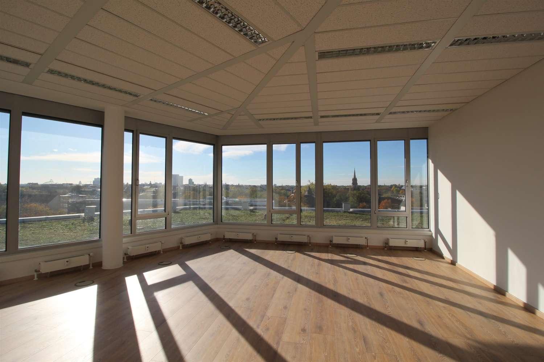 Büros Leipzig, 04155 - Büro - Leipzig, Gohlis-Süd - B0705 - 9913298