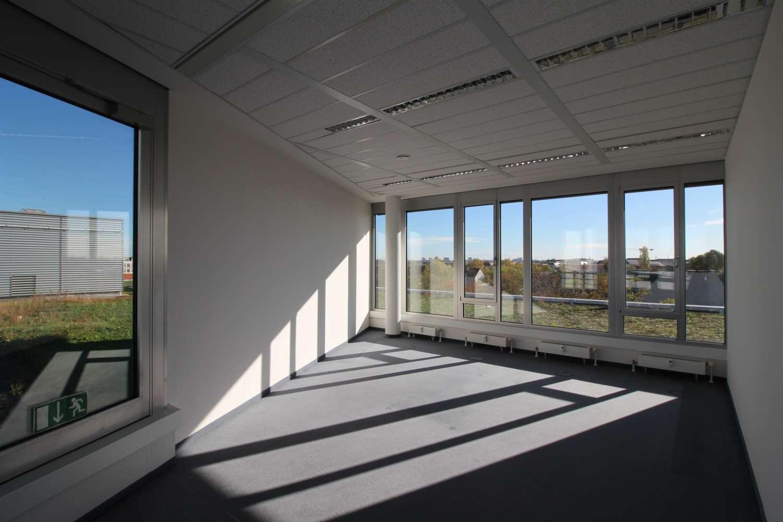 Büros Leipzig, 04155 - Büro - Leipzig, Gohlis-Süd - B0705 - 9913300