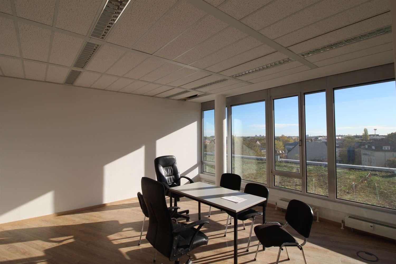 Büros Leipzig, 04155 - Büro - Leipzig, Gohlis-Süd - B0705 - 9913301