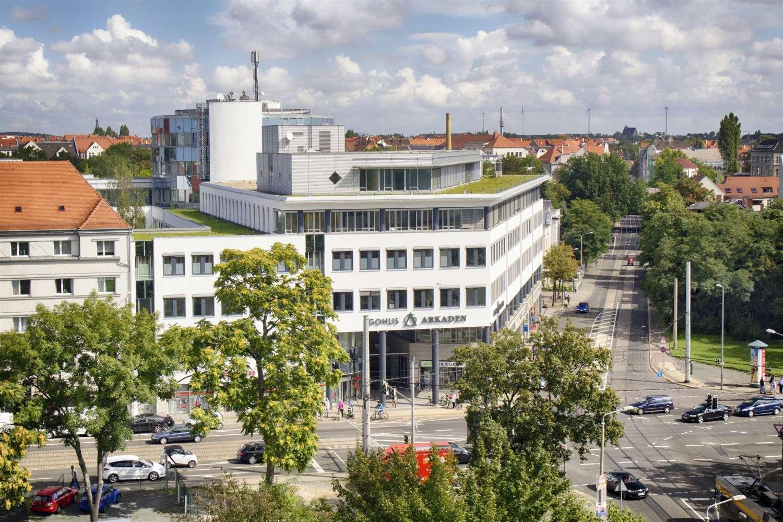 Büros Leipzig, 04155 - Büro - Leipzig, Gohlis-Süd - B0705 - 9913302