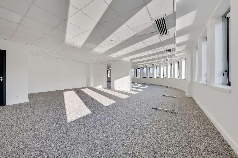 Bureaux Lyon, 69009 - LA VAGUE - 9914008